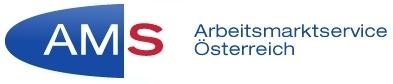 AMS - Австрийская служба занятости