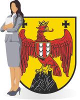 Работа в Бургенланде
