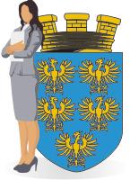Jobs in Niederösterreich