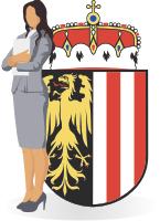 Jobs in Oberösterreich
