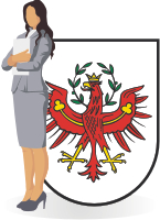 Jobs in Tirol