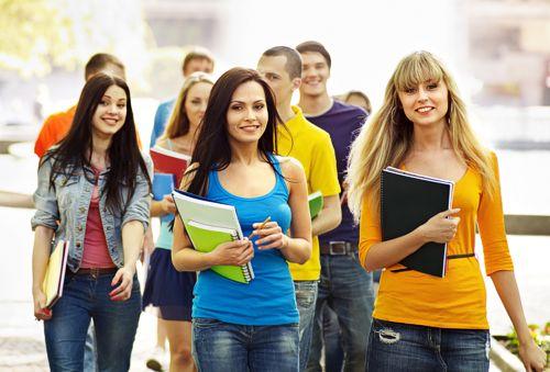 Работа для студентов в Австрии