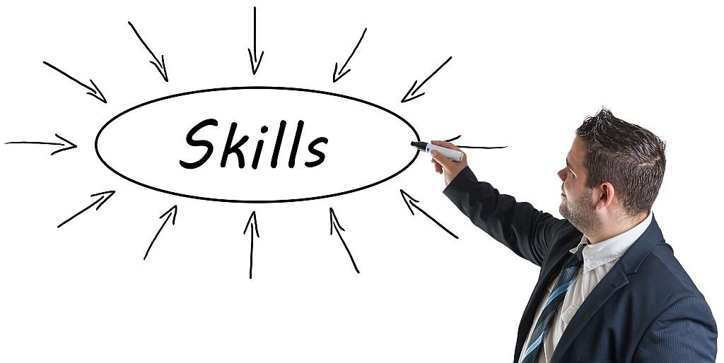 Soft Skills определяют продвижение в карьере